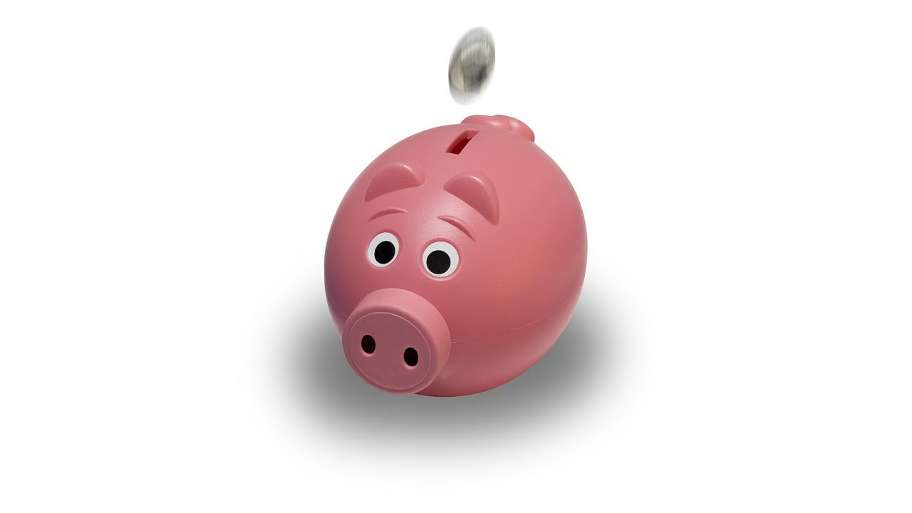 【投資信託】2019年版 元手資金0円から始める資産運用方法