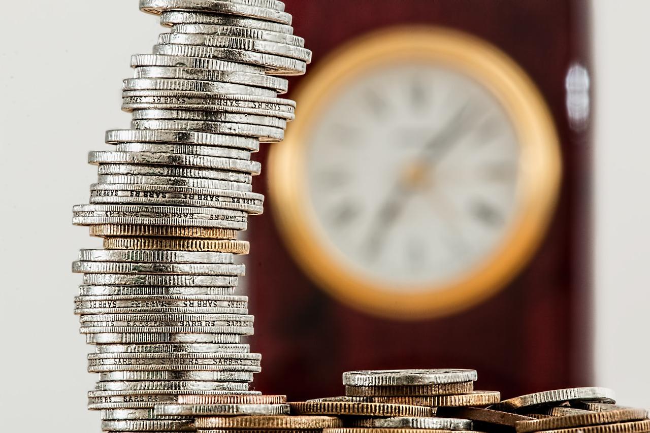 【CFD】手間はかかるが利益増加中!株価指数CFDへの投資管理方法と2017〜2019年運用成績について