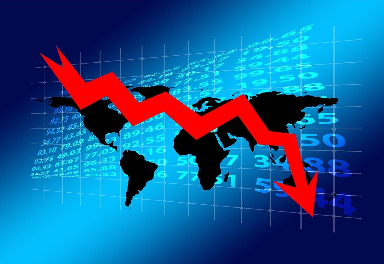 【株】日本株で儲けたい!2020年に割安銘柄の選定や仕込みを考えてみる