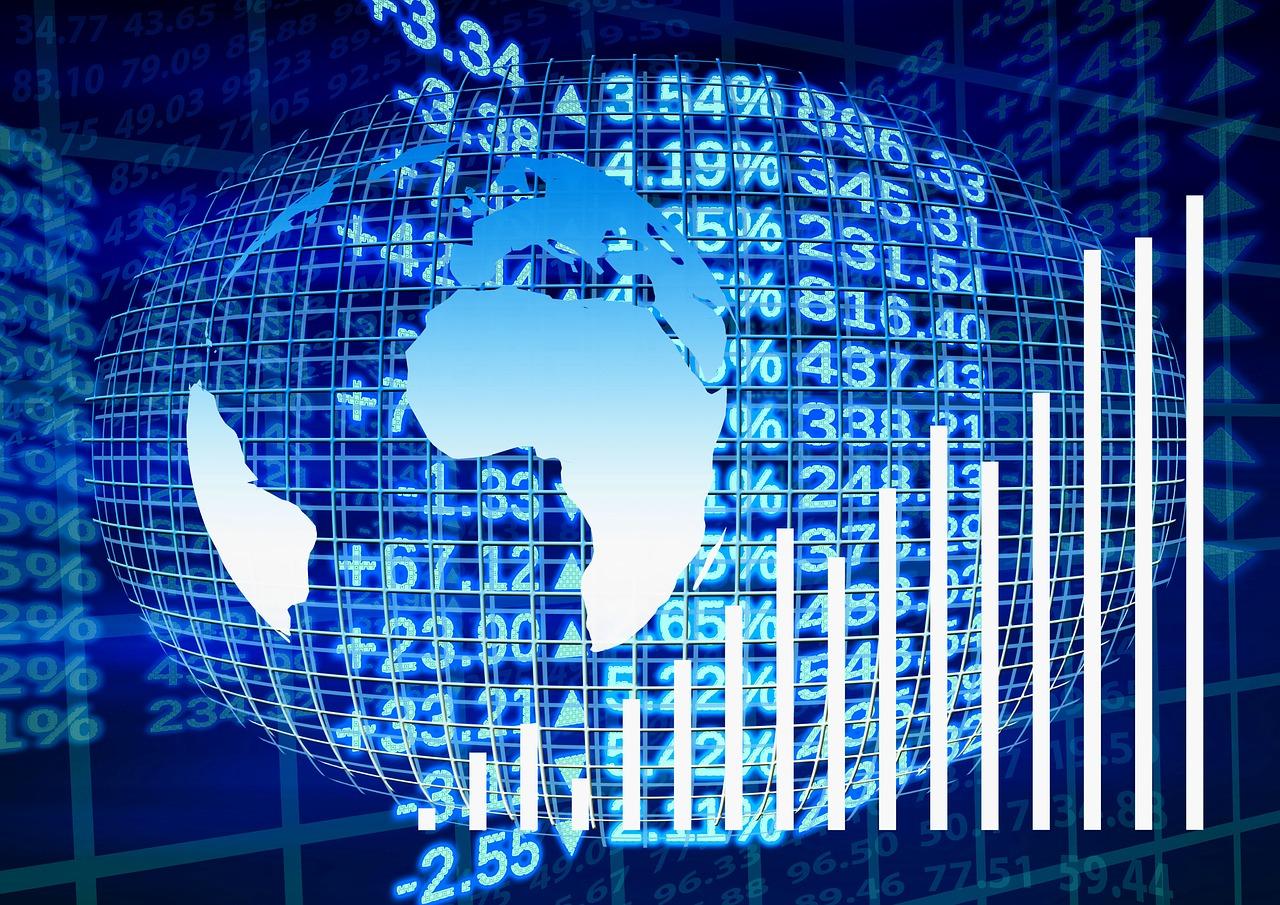 【CFD】2021年2月株価指数CFDの運用成績について