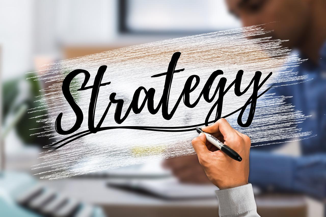投資信託などにおける積立投資の出口戦略を考える