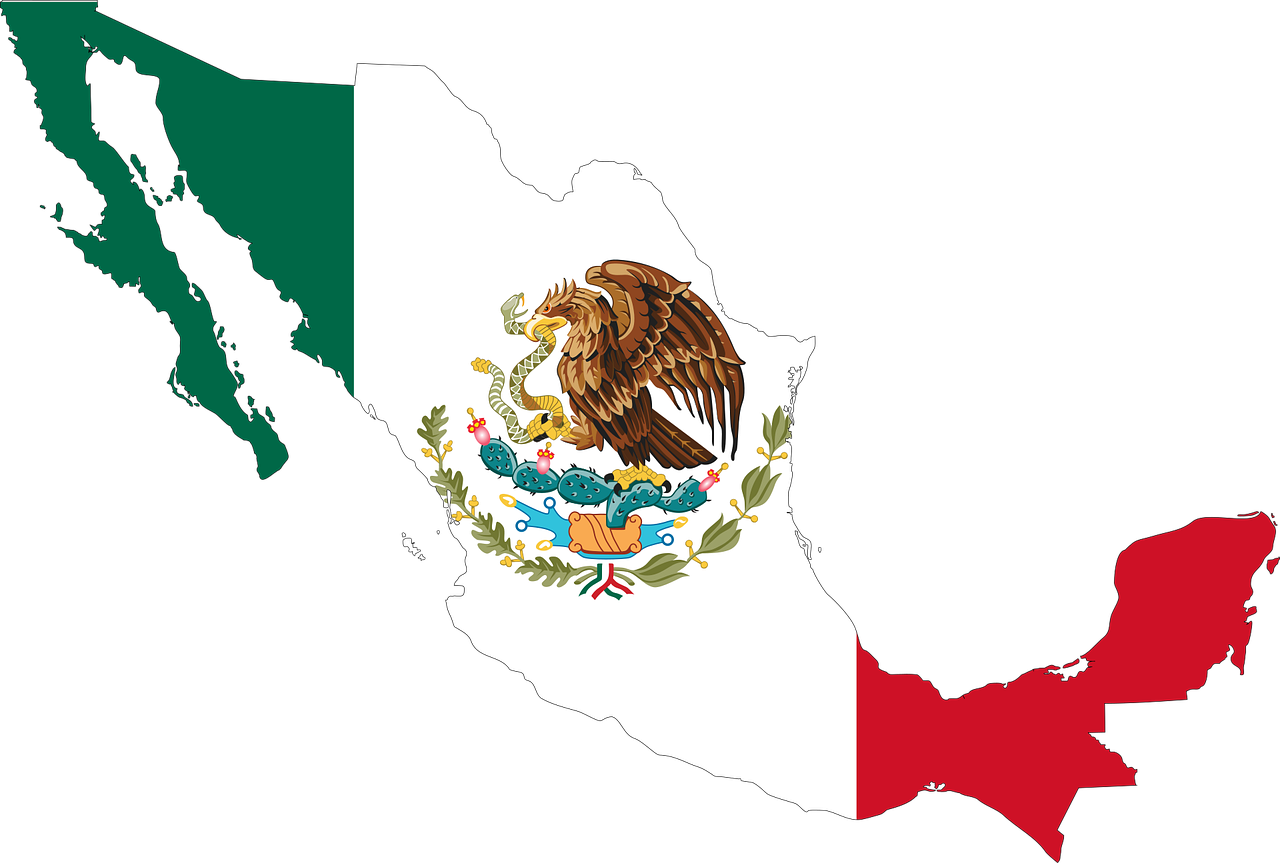 【FX】2021年6月末メキシコペソ円の取引状況について