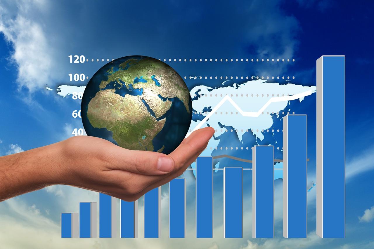 【CFD】2021年7月株価指数CFDの運用成績について